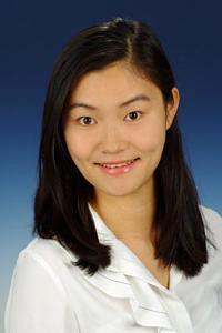 Zhou Gui